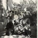 1946_301