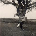 1948_101