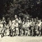 1948_6