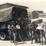 1950_6