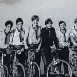 1970_2