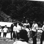 1970_6