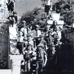1974_3