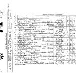 1974_censimento