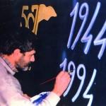 1994_201
