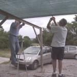 BPlavserv GL 2007_05_26 LAVORATORI AL BP PARK (1)