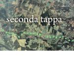 TAPPA-2