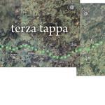 TAPPA-3