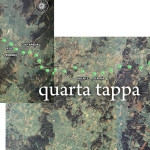 TAPPA-4