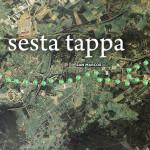 TAPPA-6