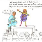 140405 vign TRACCE teatro RiccardiIII