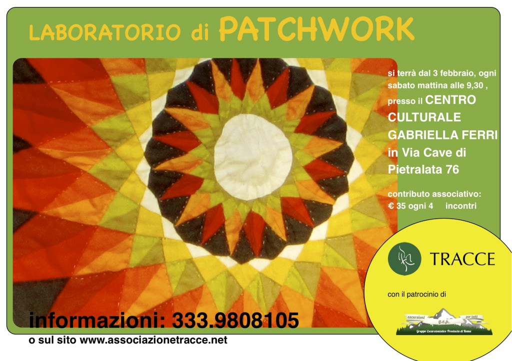 patc-grande_new