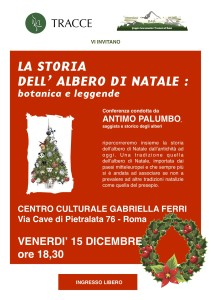 antimo-natale