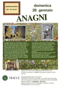 anagni-2018-1