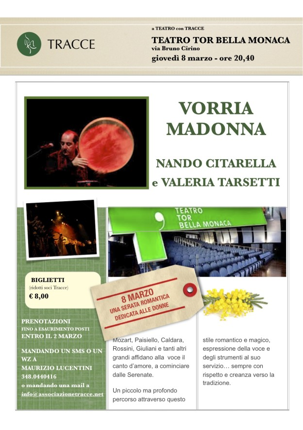 citarella_torbella