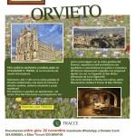 orvieto-1