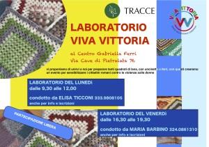 vivavittoria_ferri-1