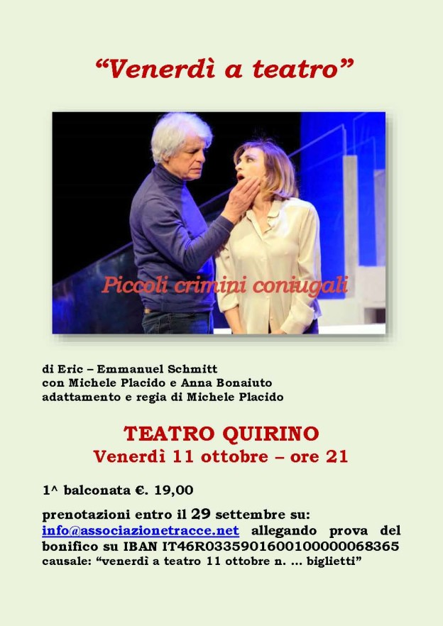 teatro-quirino-venerdi-a-teatro