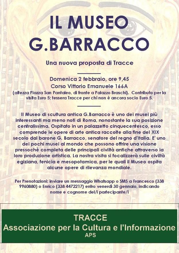 barracco