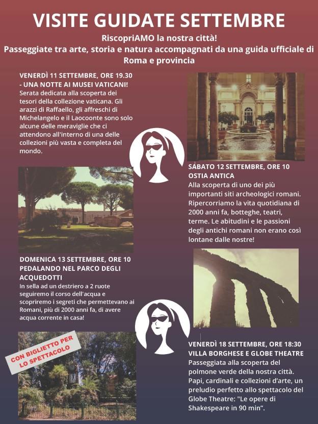 calendario-settembre_pagina_1