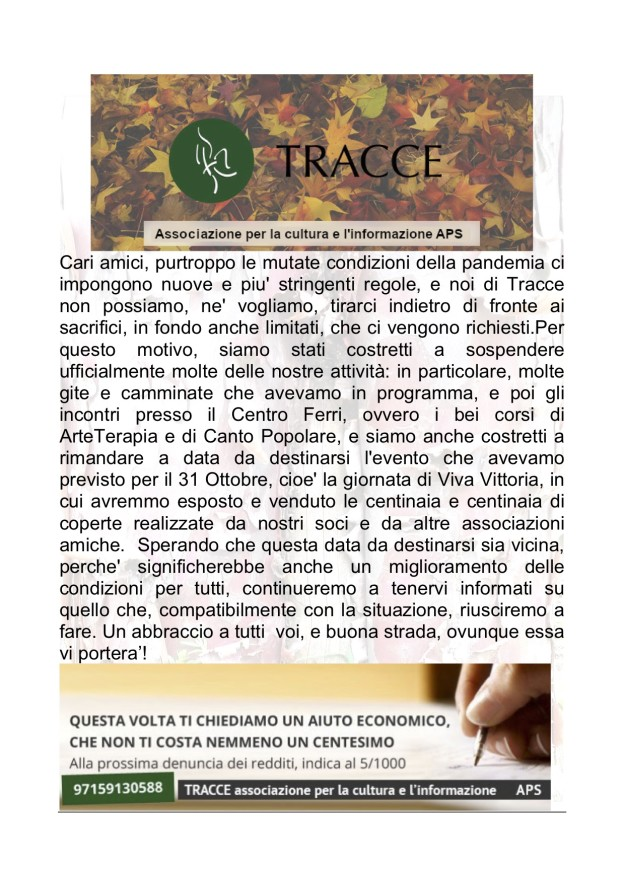 tracce-email_26-10-jpg