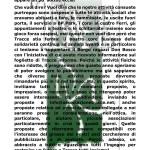 presenta-foglietto_dic20
