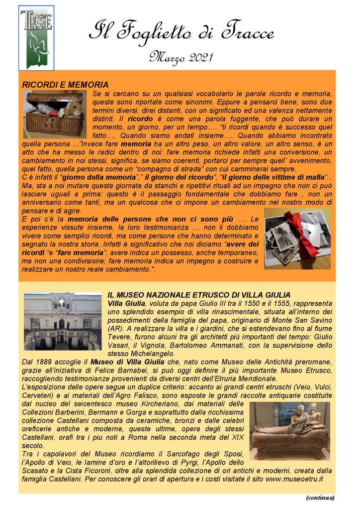 il-foglietto-di-tracce-2021-03-v3_pagina_1