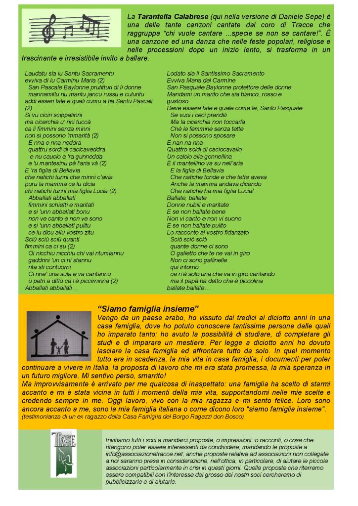 il-foglietto-di-tracce-2021-03-v3_pagina_2